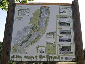 Parc Riu Congost 03.jpg
