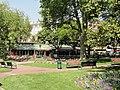 Parc floral des Thermes (Aix les-Bains) - DSC05140.jpg