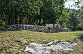 Parco archeologico dei piani di Barra 4.jpg