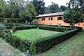 Parco di pratolino, fagianeria e limonaia, 03.jpg
