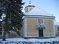 Parikkala church.JPG