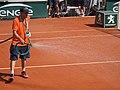 Paris-FR-75-open de tennis-2018-Roland Garros-stade Lenglen-arroseur d'arène-05.jpg