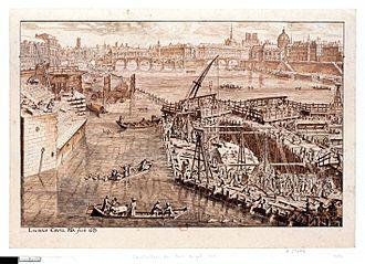 Paris-PontRoyal-1687.jpg