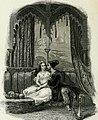 Paris. Illustrations; album de gravures (1839) (14799555973).jpg