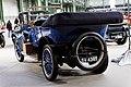 Paris - Bonhams 2013 - Packard Model 1-25 twin six touring - 1916 - 004.jpg