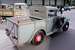 Paris - Bonhams 2017 - Fiat 508 Balilla pick up - 1933 - 002.jpg