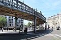 Paris - Boulevard de la Chapelle (23440348031).jpg