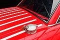 Paris - RM Sotheby's 2018 - Lancia Fulvia Rallye 1.6 HF Fanalone - 1970 - 003.jpg