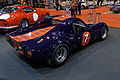 Paris - Retromobile 2014 - Chevron B8 - 1968 - 004.jpg