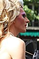 Paris Gay Pride 2009 (3668805745).jpg