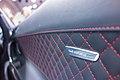 Paris Motor Show 2012 (8065400422).jpg