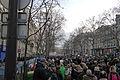 Paris Rally, 11 January 2015 - Boulevard Beaumarchais - 04.jpg