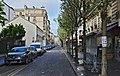 Paris Rue Butte-aux-Cailles depuis R Bobillot 2014b.jpg