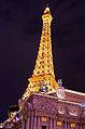Paris hotel Vegas 3.jpg