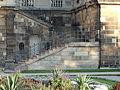 Park Castle Dresden 97179155.jpg