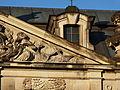 Park Castle Dresden 97179313.jpg
