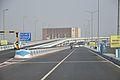 Park Circus-Parama Flyover - JBS Haldane Avenue - Kolkata 2015-12-23 7509.JPG