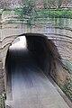 Park Estate tunnel, Nottingham.jpg