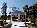 Park of Canto del Llano, Veraguas, Panama. 03.jpg
