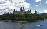 Parliament Hill, Ottawa.jpg