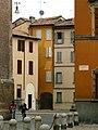 Parma-strada01.jpg