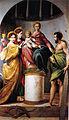 Parmigianino, pala di bardi.jpg