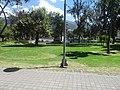 Parque La Alameda (El Centro Histórico de Quito) pic.a01.jpg