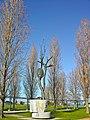 Parque Zeca Afonso - Baixa da Banheira - Portugal (4205383635).jpg