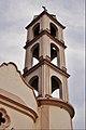 Parroquia San Juan Bautista, Iguala, Estado de Guerrero, México.jpg