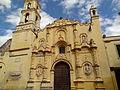 Parroquia de San Luis Obispo 04.JPG
