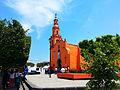 Parroquia de San Pedro Ahuacatlán.jpg