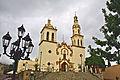 Parroquia de Santiago Apóstol en Santiago.jpg