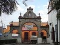 Parroquia de Santos Apóstoles Felipe y Santiago 17.JPG