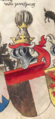 Parsberg-Wappen Grb.png