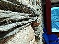 Particolare muro Palazzo delle Decime (Foto di Giuseppe Ciancio).jpg