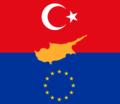Partition de Chypre - représentation.png