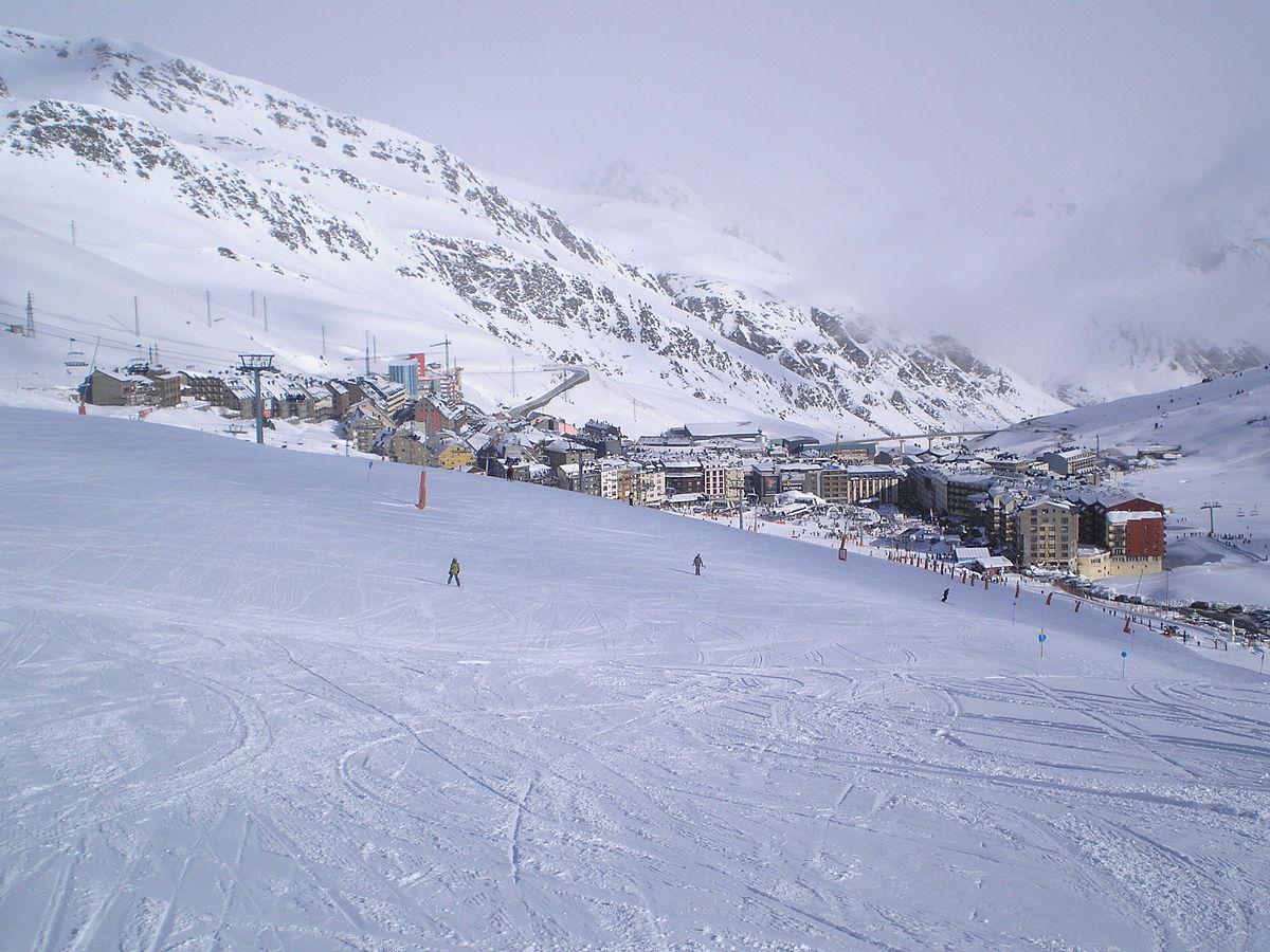 location saint ouen 93400
