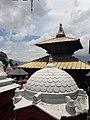 Pashupatinath Temple 20170707 123241.jpg