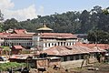 Pashupatinath Temple 2017 262.jpg