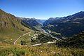 Passo San Gottardo Versante Sud.jpg