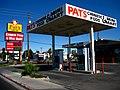 Pat's Chinese Food & Mini Mart.jpg