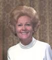 Pat Nixon 1973 cropped.png