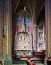 paterskerk-altaar-augustinus
