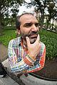Patricio Lorente - fisheye lens.jpg
