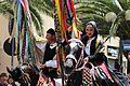 Pattada - Costume tradizionale (02).JPG