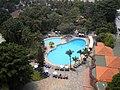 Pattaya - panoramio (5).jpg