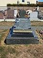Paucourt-FR-45-cimetière-a2.jpg