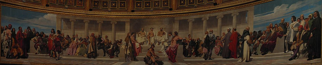 Paul Delaroche - Hemicycle d'honneur.jpg