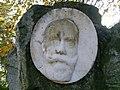 Paul Eyschen Kautenbach Luxembourg 01.jpg