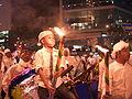 Pawai obor Idul Adha Jakarta.jpg